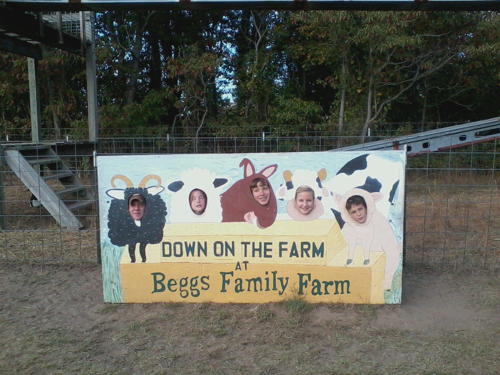 beggs_farm_oct11.jpg