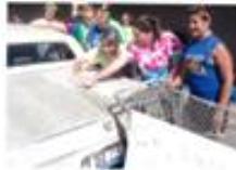car_wash_YAMMS_001.jpg